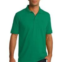 Port & Company Core Blend Jersey Knit Polo Thumbnail