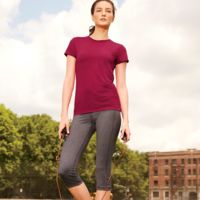 Gildan Performance® Ladies' T-Shirt Thumbnail