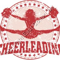 Cheer Cheerleader 1 Thumbnail