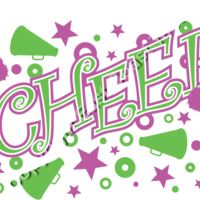 Cheer Cheerleader 2 Thumbnail