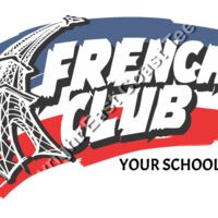 French Club 1 Thumbnail
