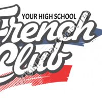 French Club 2 Thumbnail