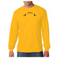 Gildan Heavy Cotton™ Adult Long-Sleeve T-Shirt Thumbnail