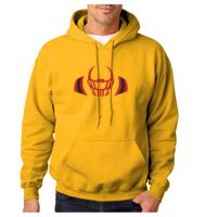 Gildan Heavy Blend™ Adult Hooded Sweatshirt Thumbnail
