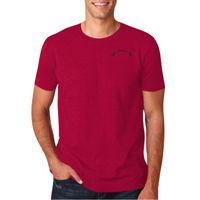 Gildan Softstyle® Adult T-Shirt Thumbnail