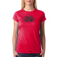 Gildan Softstyle® Ladies' T-Shirt Thumbnail